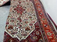 فرش ج 6متر اذرشهر قبا در شیپور-عکس کوچک