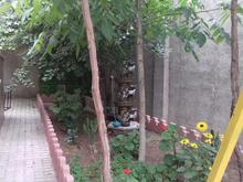ویلادرقشلاق آبیک در شیپور-عکس کوچک