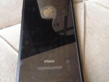 گوشی موبایل 7 پلاس128 در شیپور-عکس کوچک