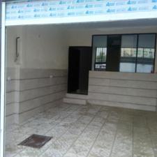 اپارتمان در طبقه همکف مستقل عالی در شیپور-عکس کوچک