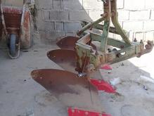 ادوات تراکتور در شیپور-عکس کوچک