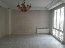آپارتمان مسکونی 127 متری  اختیاریه در شیپور-عکس کوچک