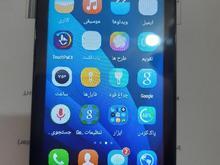 گوشی هوآویy360 در شیپور-عکس کوچک