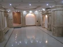 130 متری گوهردشت  در شیپور-عکس کوچک