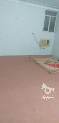 خونه دانشجویی  اقا عاشوری یادگار امام در گروه خرید و فروش املاک در بوشهر در شیپور-عکس1