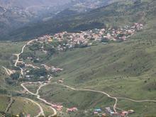 زمین  باغی در مازندران3700 متر در شیپور-عکس کوچک