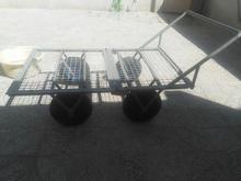 چهارچرخه سالم در شیپور-عکس کوچک