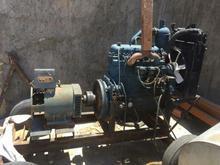 موتور برق رومانی  در شیپور-عکس کوچک