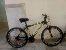 دوچرخه ویوا النترا در شیپور-عکس کوچک