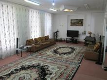 225متر منزل مسکونی ابرکوه در شیپور-عکس کوچک