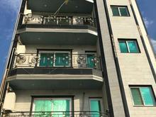 رهن خانه در سوادکوه زیراب در شیپور-عکس کوچک