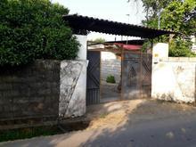 باغ ویلا شمال بین تنکابن رامسر در شیپور-عکس کوچک