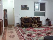 فروش آپارتمان 95 متری آسمان آزادشهر در شیپور-عکس کوچک
