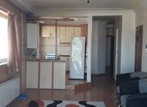 آپارتمان محبوبی 87متر دید به دریا بابلسر در شیپور-عکس کوچک