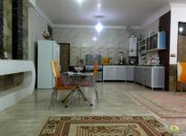 168متر منزل مسکونی در شیپور-عکس کوچک