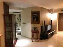 آپارتمان مسکونی 98 متری  اراج در شیپور-عکس کوچک