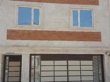 منزل مسکونی در خیابان مقداد در شیپور-عکس کوچک