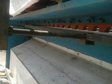 دستگاه خم وبرش کابین اسانسور در شیپور-عکس کوچک