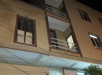فروش آپارتمان دوخوابه70متری  در شیپور-عکس کوچک