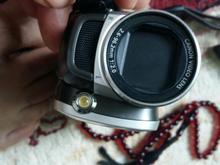 دوربین هندی کم کنون اصل ژاپن در شیپور-عکس کوچک