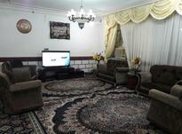 فروش خانه دو طبقه 308 متر در شیپور-عکس کوچک
