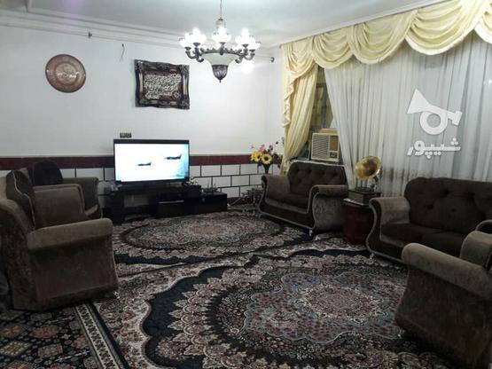 فروش خانه دو طبقه 308 متر در گروه خرید و فروش املاک در بوشهر در شیپور-عکس1