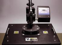 دستگاه چاپ سابلیمیشن 6 کاره  در شیپور-عکس کوچک