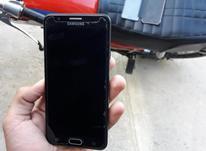 گوشی j7 prim در شیپور-عکس کوچک