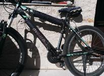 دوچرخه R5 راپیدو در شیپور-عکس کوچک