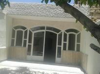 اجاره ای دربست140متر در شیپور-عکس کوچک