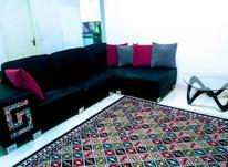 آپارتمان 90 متری مبله معالی آباد  در شیپور-عکس کوچک