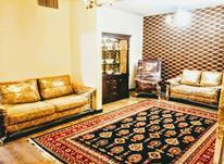 آپارتمان مبله 120 متری در شیپور-عکس کوچک