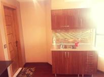 اجاره یک اتاق از دفتر وکالت خ فرشادی 60 متر  در شیپور-عکس کوچک