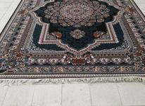 کد 1114 فرش نفیس کاشان  در شیپور-عکس کوچک