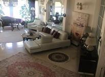 آپارتمان مسکونی 205 متری  اقدسیه در شیپور-عکس کوچک