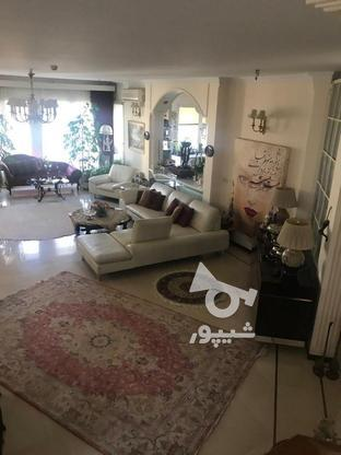 آپارتمان مسکونی 205 متری  اقدسیه در گروه خرید و فروش املاک در تهران در شیپور-عکس1