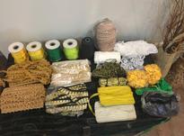لوازم خیاطی در شیپور-عکس کوچک