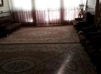 طبقه دوم در خیابان شهید مدنی145متر  در شیپور-عکس کوچک