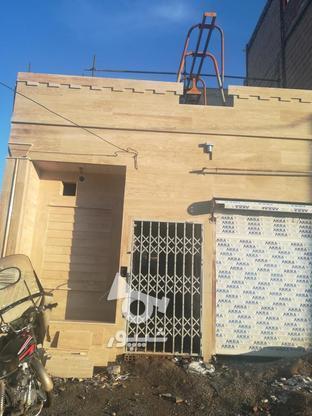 واحد ویلایی150متری در گروه خرید و فروش املاک در خراسان شمالی در شیپور-عکس1