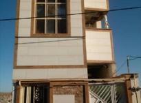 خانه ی فروشی در سلطان آباد45متر در شیپور-عکس کوچک