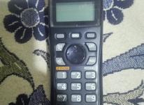 تعمیر تلفن وتلفن بیسیمی در شیپور-عکس کوچک