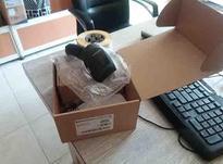 فروش استثنایی بارکد خوان میندئو 2250AT در شیپور-عکس کوچک