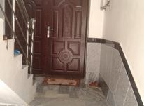 اجاره خانه در شیپور-عکس کوچک