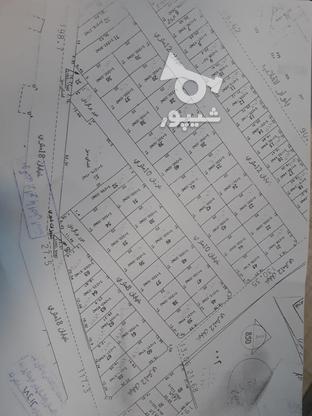 مسکونی انتهای بلوار انقلاب در گروه خرید و فروش املاک در زنجان در شیپور-عکس1