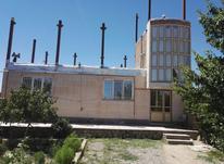 ساختمان جدید150 متر  در شیپور-عکس کوچک