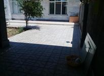 قاین کوثر خونه ویلایی  160 متر  در شیپور-عکس کوچک