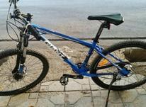 دوچرخه جاینت تالون4 در شیپور-عکس کوچک