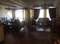آپارتمان مسکونی 175 متری  کاشانک در شیپور-عکس کوچک