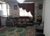 آپارتمان مسکونی 67 متری  واقع در شهرک مریم در شیپور-عکس کوچک