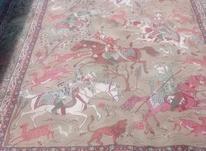 فرش 9 متری خارجی در شیپور-عکس کوچک